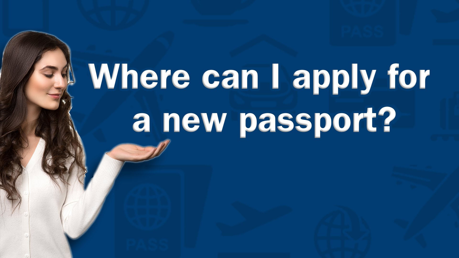 how to apply for passport pdf